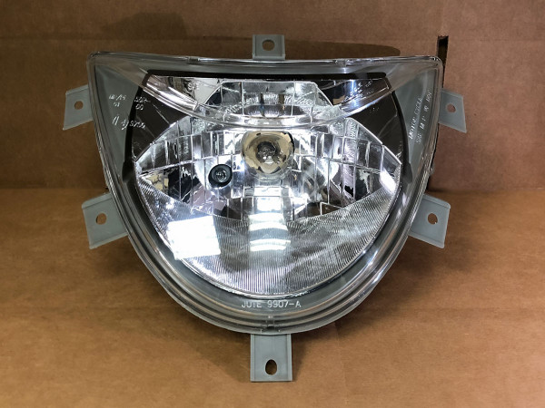 TGB Head Lamp Assy 450036