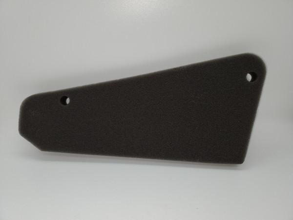 Air Filter - TGB Scooter
