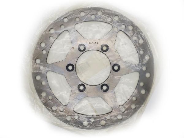 brake rotor, brake disk