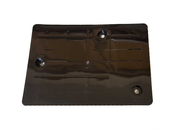 Battery Box Lid or Cover