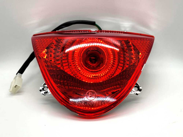 Tail Light - ZNEN 150T-F