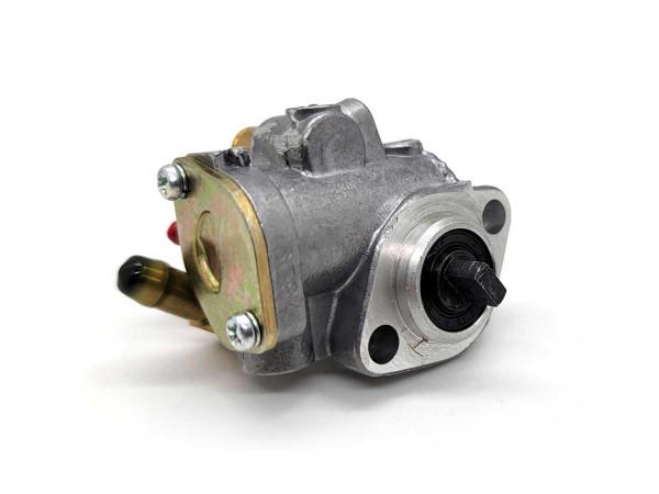 Oil Pump Comp (Original Version) for TGB Scooters