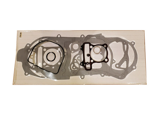 Gasket Set for 150cc GY6 Engine