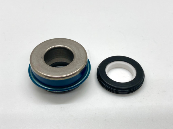 Water Seal Components