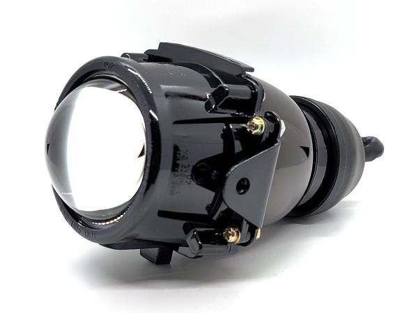 Headlight Low Beam Madass