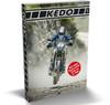 Catalog Kedo Parts 2020/21