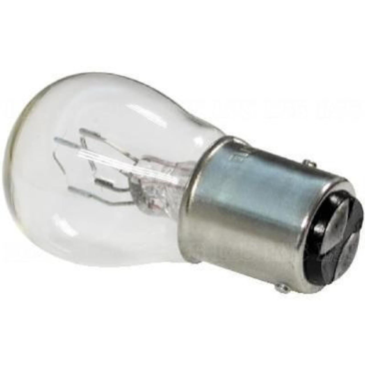 Bulb 12V 21/5W Bulb BAY15D Tail/Brake Light
