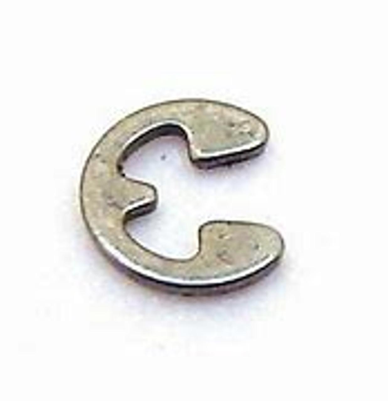 Mikuni Needle Position E Clip