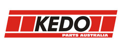 Kedo Parts Australia