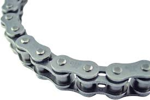 Chain EK 530 O-Ring 114 Link