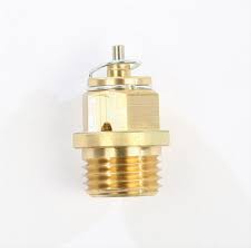 Needle and Seat Float valve Mikuni VM Roundslide 30-44