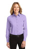 PA Easy Care Women's Shirts*