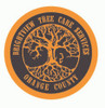 Brightview Tree Care Services Buckle