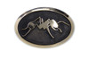 Red Ant Buckle