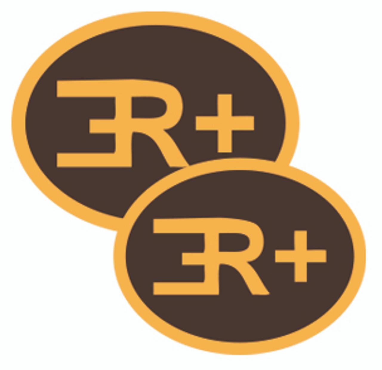 "Elkhorn Ranch (brand) 3.5"" Buckle"