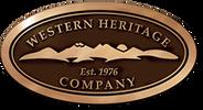 Western Heritage Company, Inc