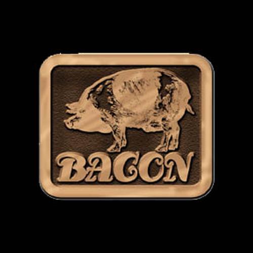 Bacon Buckle