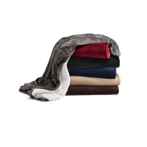 Kanata Blanket