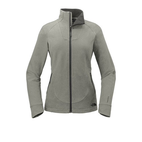 FWS - North Face Tech Stretch Soft Shell Jacket - Women's M 30% Off