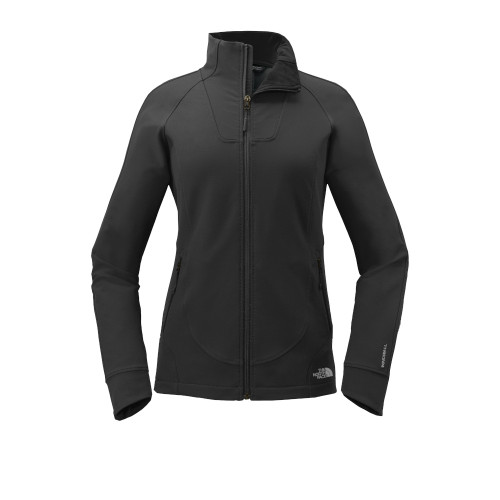 *FWS - North Face Tech Stretch Soft Shell Jacket - Women's 30% Off