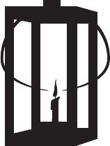 lantern-pdf.jpg