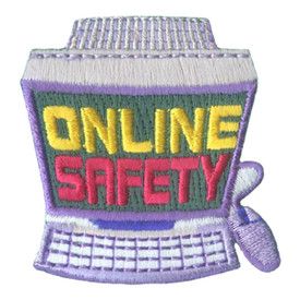 S-2000 On Line Safety Patch