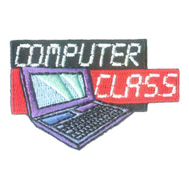 S-2297 Computer Class Patch