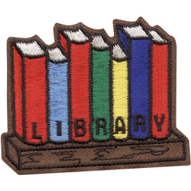 S-0099 Library Patch