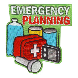 S-4097 Emergency Planning Patch