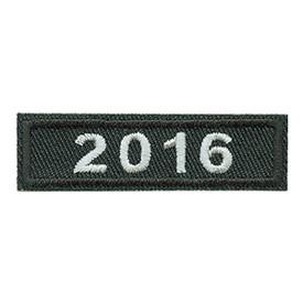 S-4235 2016 Black Year Bar