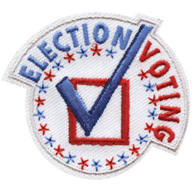 S-4401 Election Voting Patch