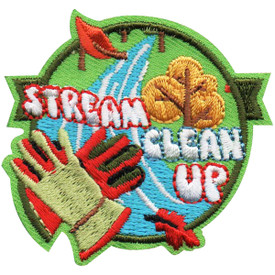 S-4977 Stream Clean Up Patch