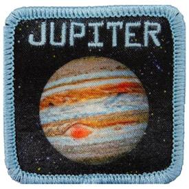S-5646 Jupiter Patch