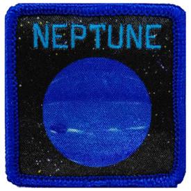 S-5649 Neptune Patch