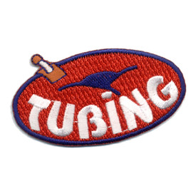 S-0540 Tubing Patch