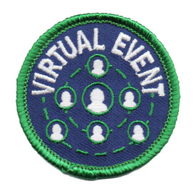 S-5939 Virtual Event Patch