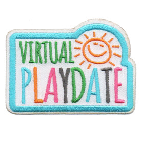 S-6006 Virtual Playdate Patch