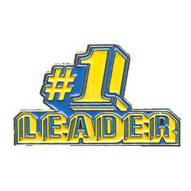 P-0159 #1 Leader Pin