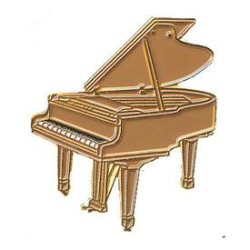 P-0187 Piano Pin