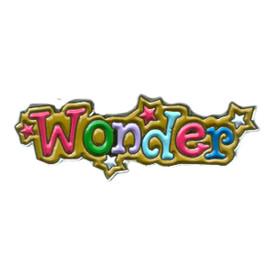 P-0225 Wonder Pin