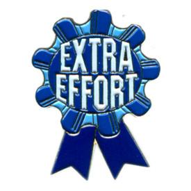 P-0281 Extra Effort Pin