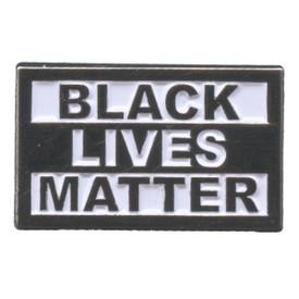 P-0365 Black Lives Matter