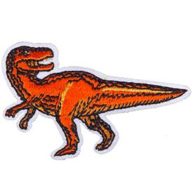 S-6229 Tyrannosaurus Rex Patch