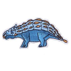 S-6232 Ankylosaurus