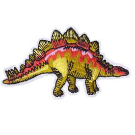 S-6233 Stegosaurus