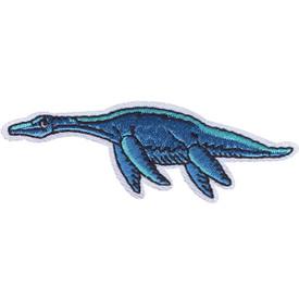 S-6235 Plesiosaurus