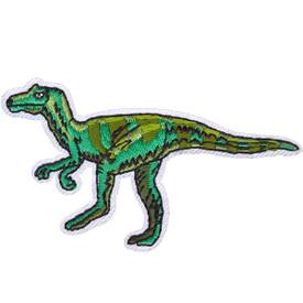 S-6236 Allosaurus