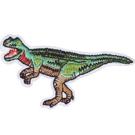S-6237 Giganotosaurus