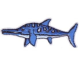 S-6238 Ichthyosaurus