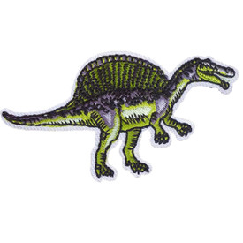 S-6239 Spinosaurus